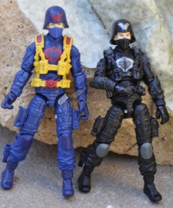 DSC 0252 250x300 Discount figures, revised.
