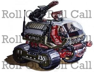 zforce1Aug84 300x231 Unproduced Action Force Concepts