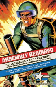 assembly required iowa gijoe collectors meet up promo 01 194x300 Joe Declassified INVADES!