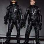 DSC 0479 150x150 Canceled Rise of Cobra 2 Packs