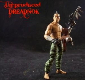 dreadnok1 300x283 Ultimate Custom Contest Winners!